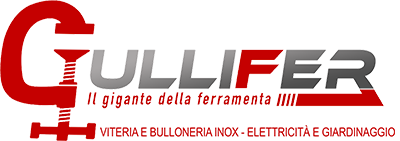 logo_gullifer_400