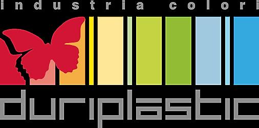 duriplastic-industria-colori-logo-1