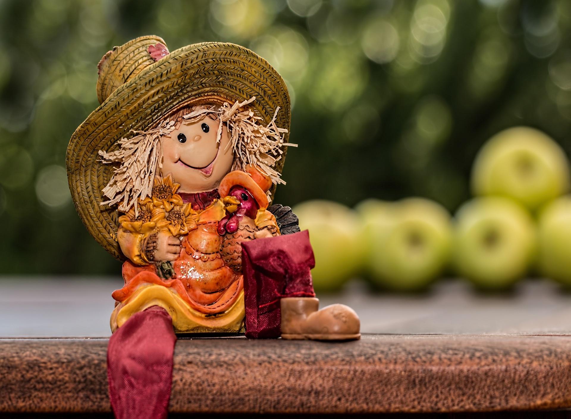 farm-girl-1509198