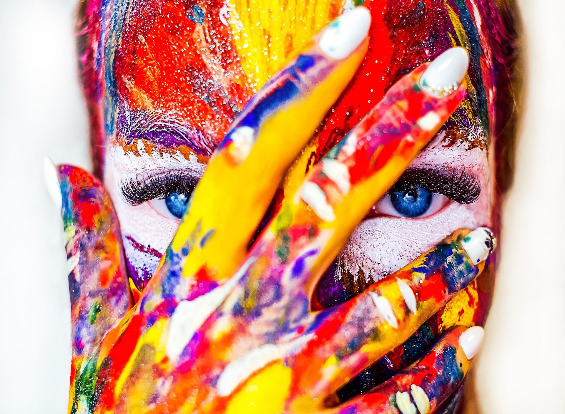 paint-2985569