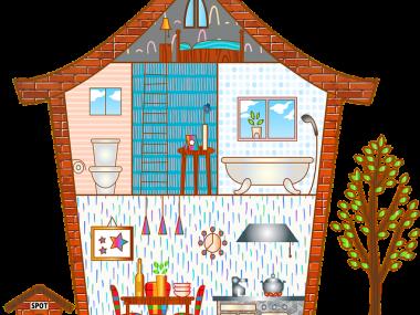 arredo casa e casalinghi