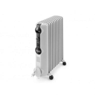 termoconvettori e stufe elettriche