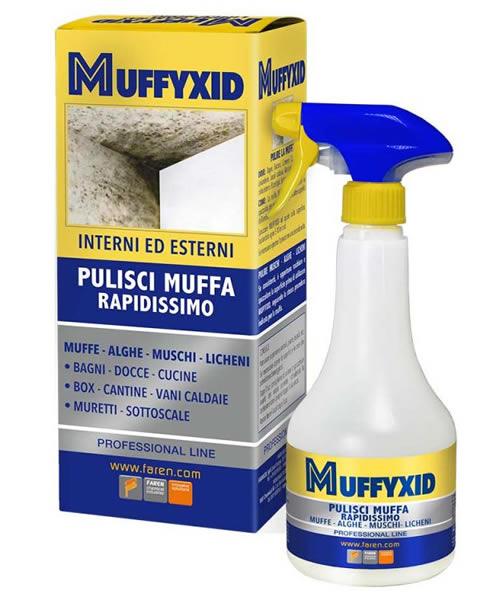 167000520-muffyxid_b