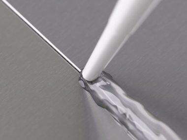 siliconi e sigillanti
