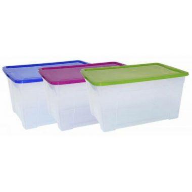 contenitore space box