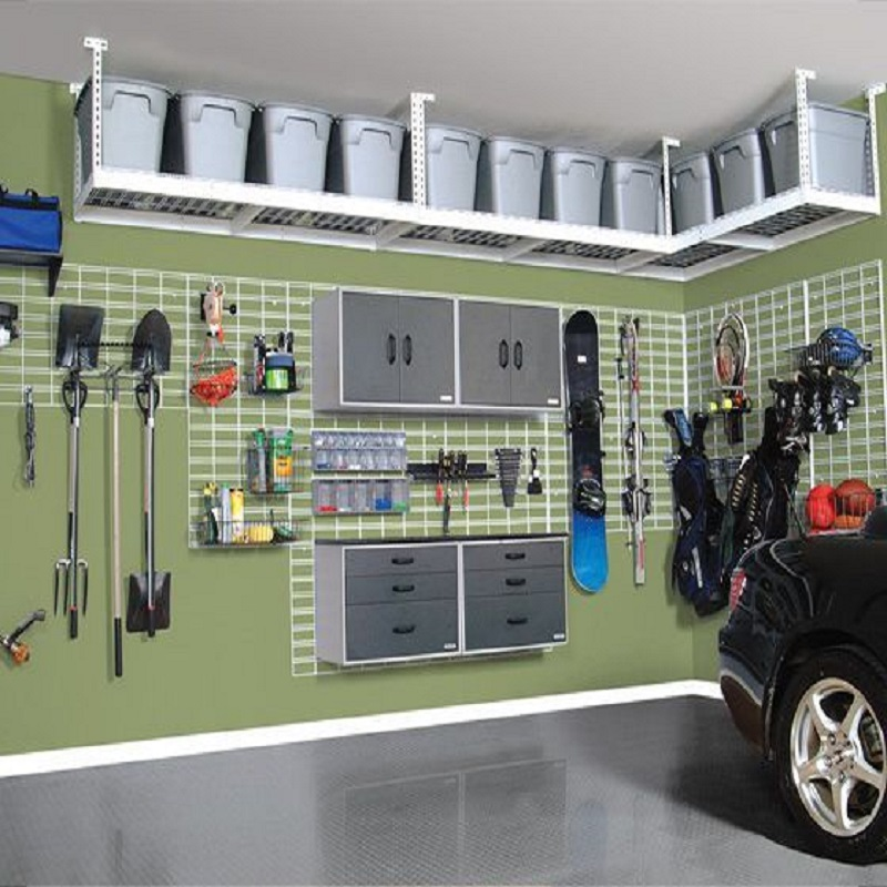 garage post decluttering_1