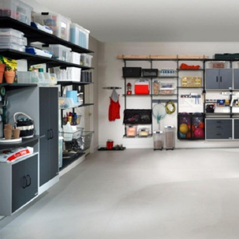 garage post decluttering_2