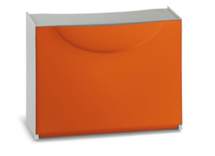 HARMONY BOX SCARPIERA orange