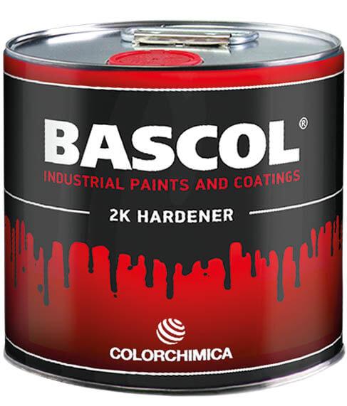 ColorChimica-Bascol Catalizzatore Resina Epossidica