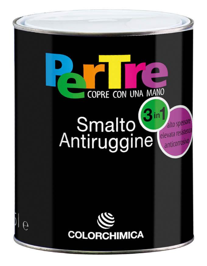 ColorChimica-PerTre-Smalto antiruggine serie 7100(1)(1)
