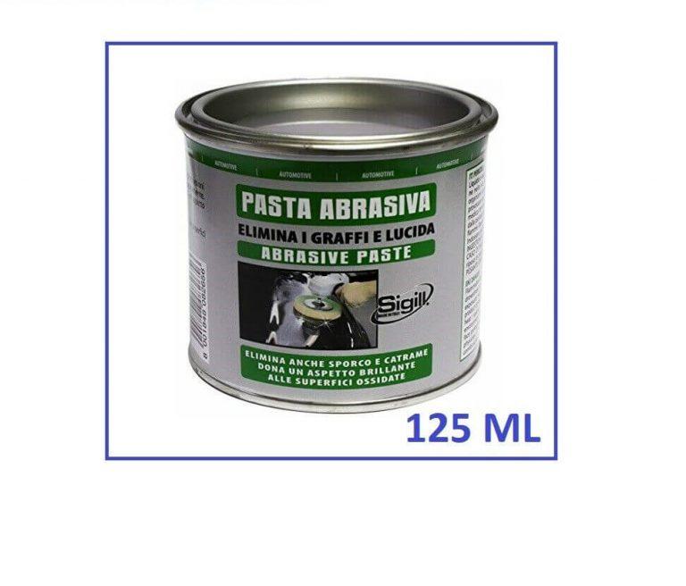 GULLIFER_Sigill - pasta abrasiva 125ml(1)