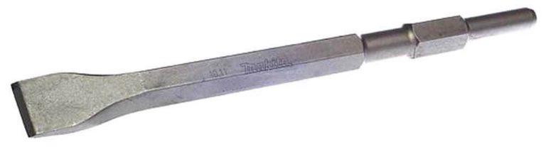 GULLIFER_Makita D-08707 scalpello 19x280 (3)