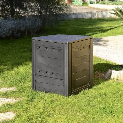 GULLIFERONLINE_compostiera kit 260 litri (7)