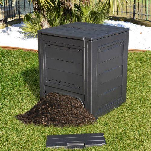 GULLIFERONLINE_compostiera kit 260 litri (8)
