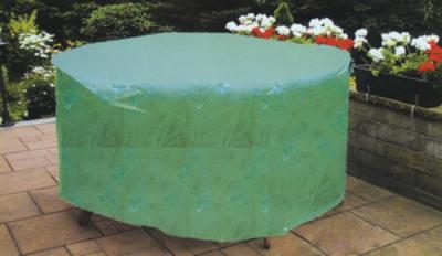 GULLIFERONLINE_copertura tavolo ovale
